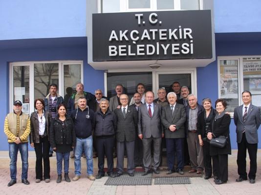 gazeteciler_akcatekir