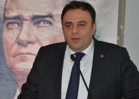 Adana'da 3 gün  İşçi Sağlığı ve İş Güvenliği tartışılacak