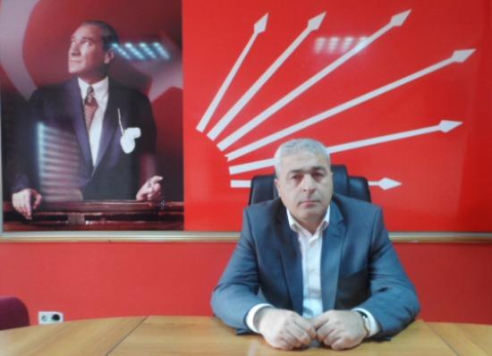 CHP'nin kapıları ithal adaylara kapalı