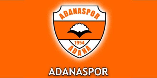 Adanaspor Kartal'a hazırlanıyor