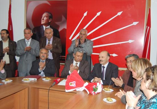 huseyin_karabulutaday