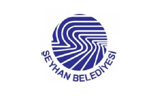 Seyhan Meclis Üyeleri Azimle ABD'ye uçtu