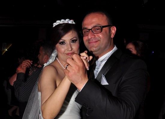 vuralkose_evlendi