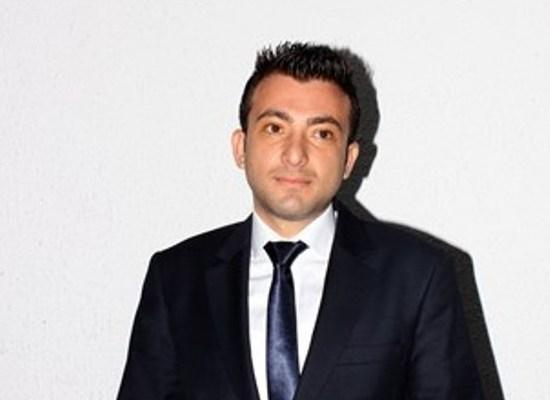 Adana'da 1500 Talasemi Hastası Var