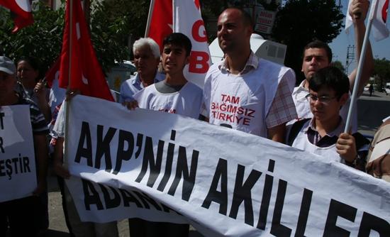 akiller_adana