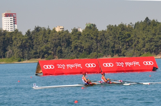 Kano Şampiyonası Adana'ya alındı
