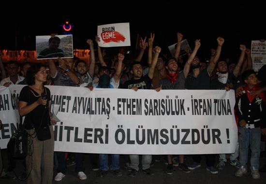 taksim_ata_eylemi