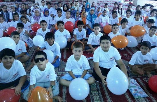 adana_camii (4)