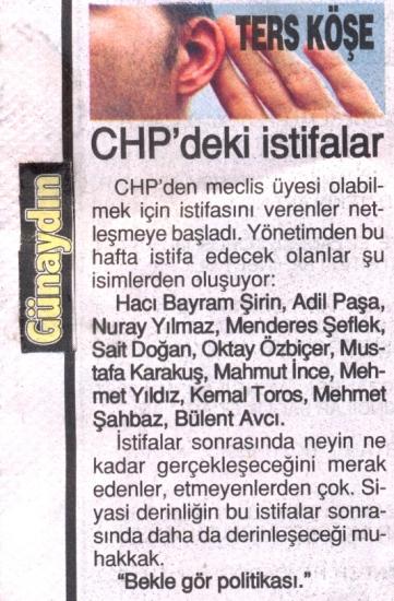 chp_istifalar