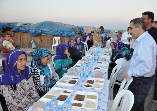 tarim_isci_iftar