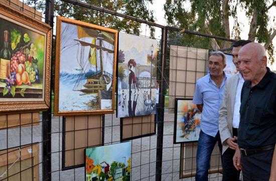 aliaga-resim-sergisi2