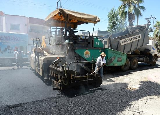 asfalt_tatilyok