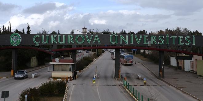 Çukurova'ya 11 bin Yeni öğrenci
