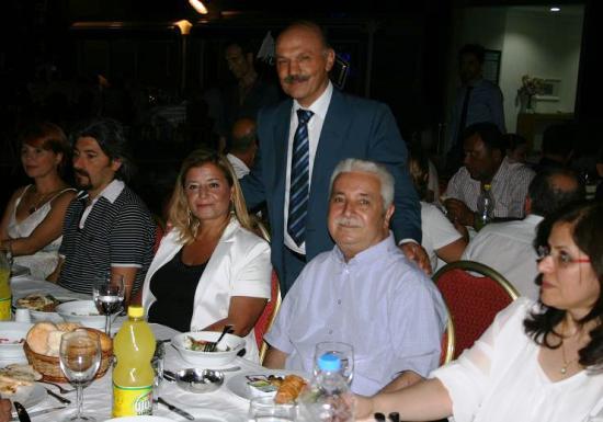karabulut_huseyinn