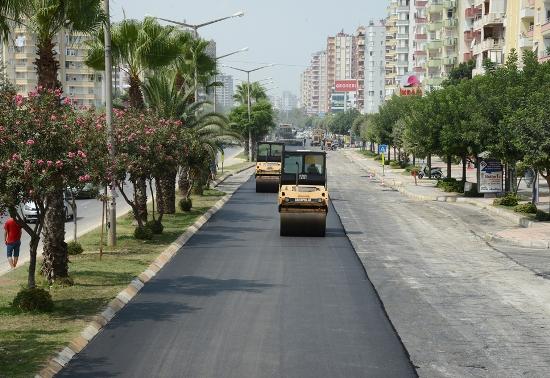 tozal_asfalt