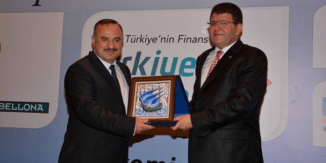 Kayserililer Adana Yerine İstanbul'a Gidiyor