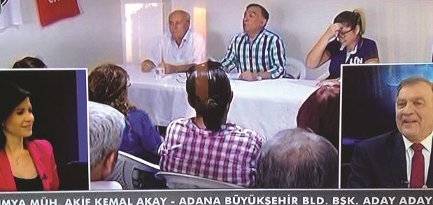 halktv_akifakay