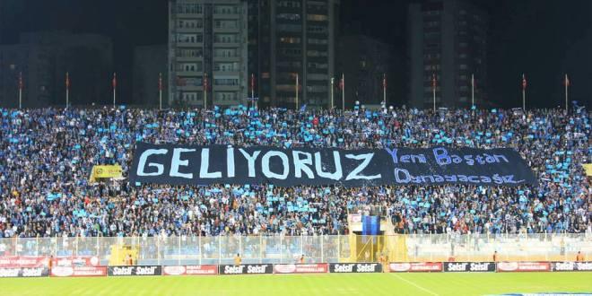 Demirspor Süper Lig'e Çıkabilir mi?