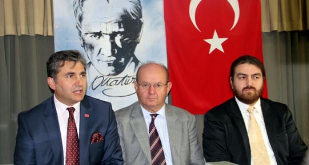 Güçlü Turizm, Güçlü Türkiye