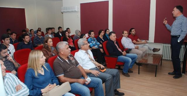 Çukurova'da Uluslar arası Nitelikte Eğitim
