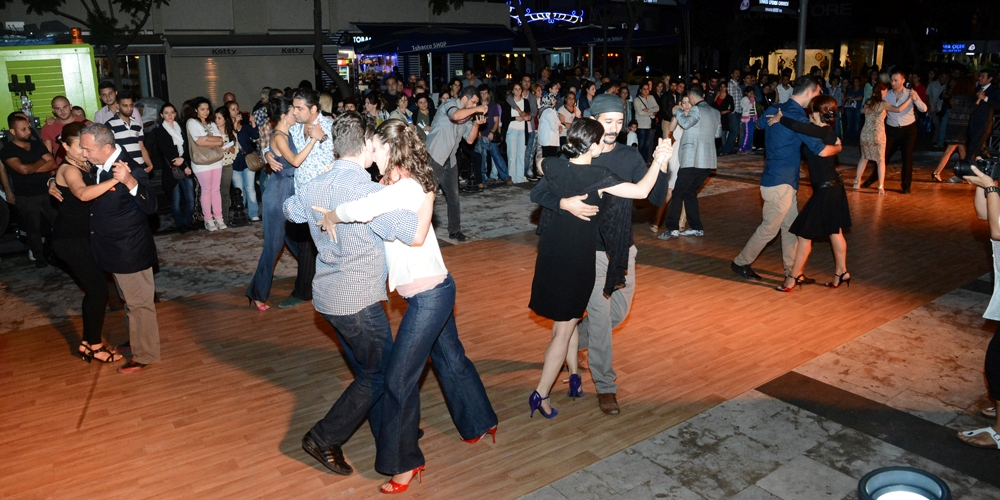 tango festivali3