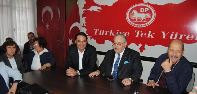 Fatih_ozgur_dpil (1)