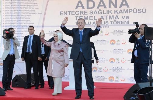 erdogan_adana5ekim