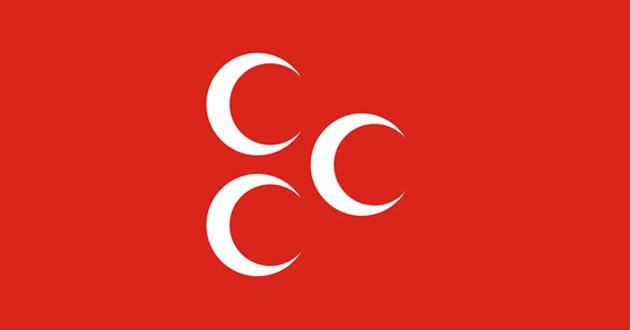 Adana'yı Kucaklayan Liste