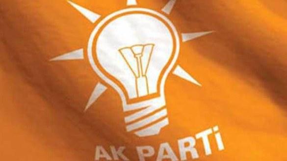 Adana AKP'de 90 Aday Adayı