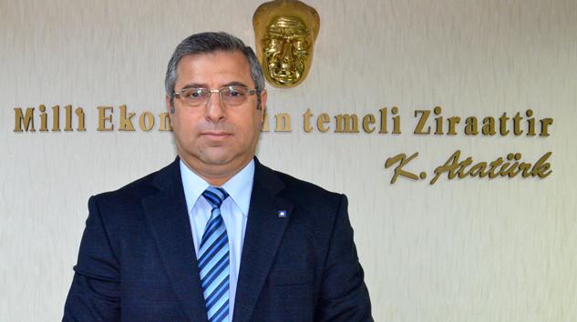 """""""FELAKETİN EŞİĞİNDEYİZ"""""""