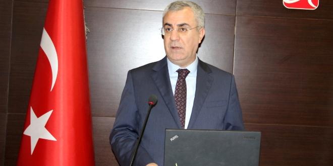 TİM, İhracat Rakamlarını Adana'da Açıklayacak