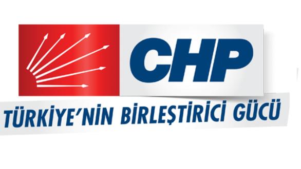 CHP ADANA'DA KİMLER ADAY ADAYI!
