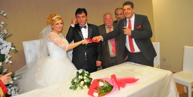 ali_akbas_nikah_sahit