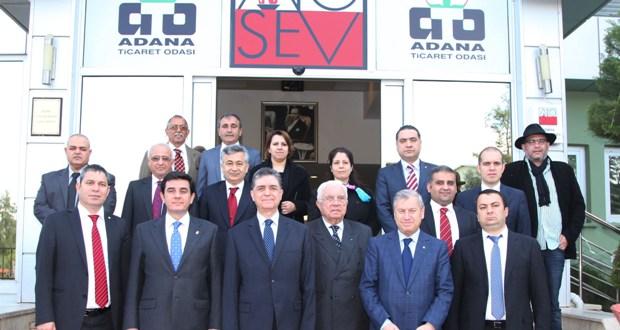 Türk yatırımcılara önemli fırsatlar