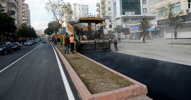 kenanevren_asfalt (2)