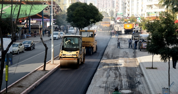 kenanevren_asfalt (3)