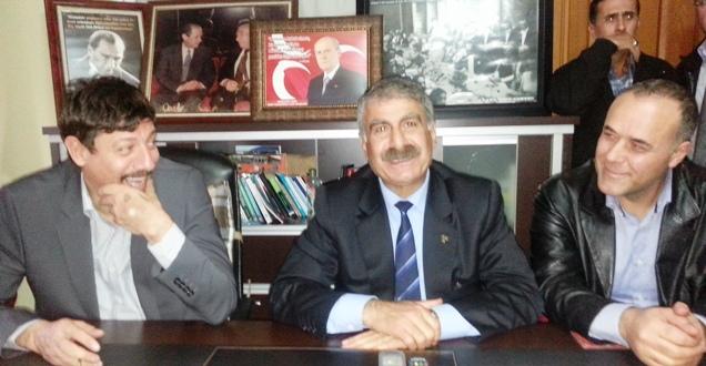 mhp_ibrahim_kara_cova