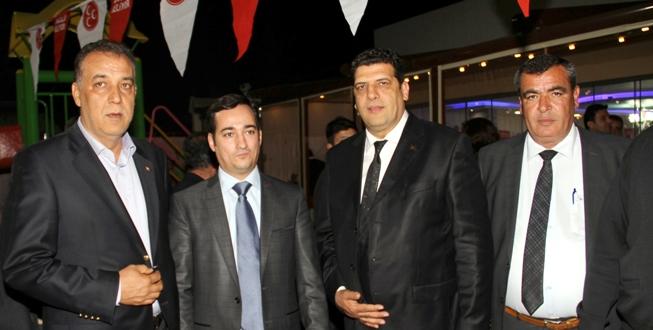 mhp_muhtar_aldirmaz- (2)