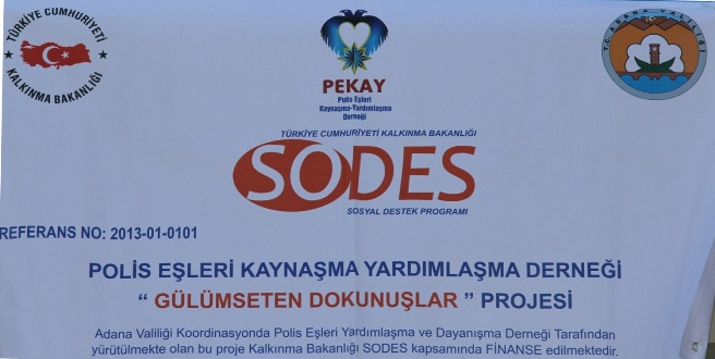 sodes_polis_es