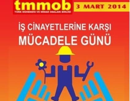 tmmob_is_cinayetleri