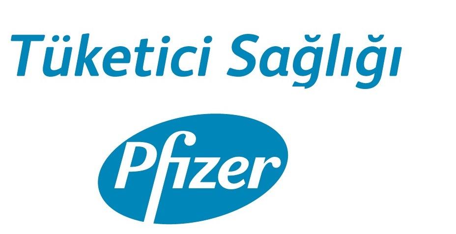 tuketici_sagligi_logo