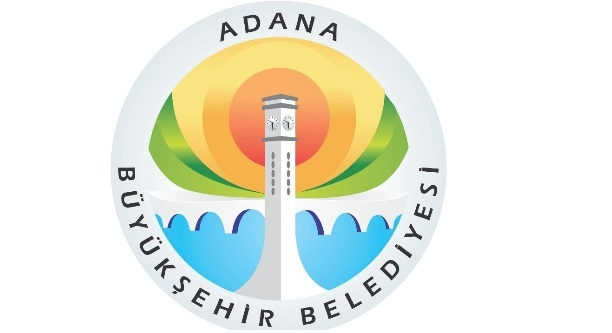 ADANA BÜYÜKŞEHİRİ CUMHUR İTTİFAKI DENETLEYECEK