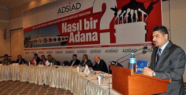 adsiad-nasıl bir adana (5)