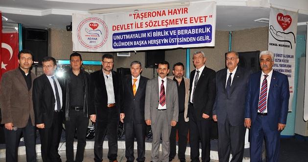 caliskan_taseron_kolelik