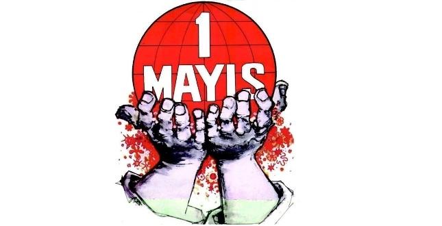 Adana'da 1 Mayıs Uğur Mumcu'da Kutlanacak