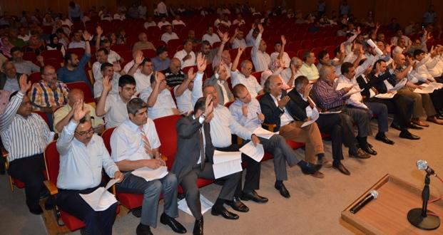adana_buyuksehir_belediye_meclisi (2)