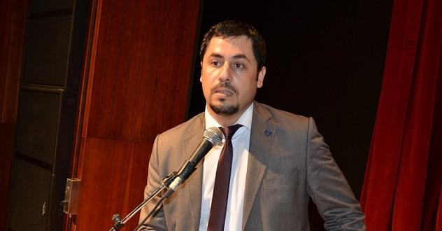 12 Eylül Saray Rejimi İle Sürüyor