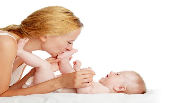 İş yaşamında annelere destek!