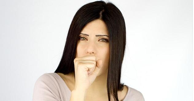 Veremden korkmayın, Bağışıklık Sisteminizi Güçlendirin