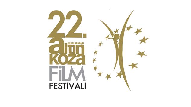 Altın Koza'da 15 Film Finalde